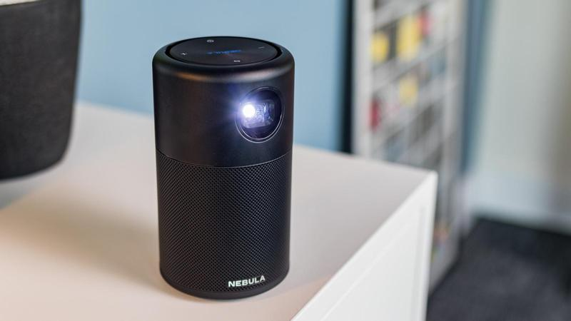 anker nebula capsule review 1