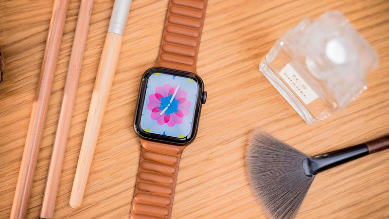 apple watch se review 14