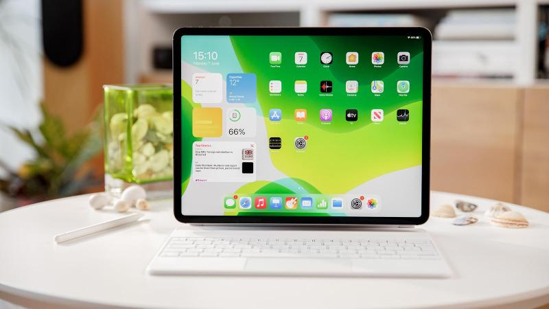 apple ipad pro 13 inch 2021 review03