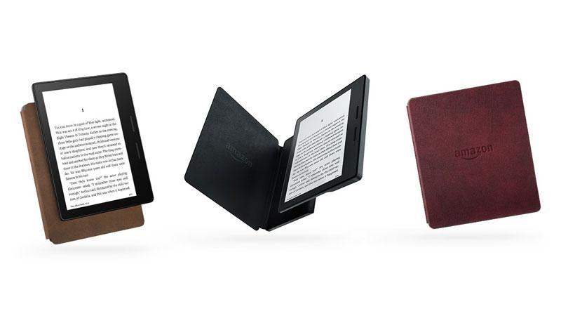 Amazon Quelle Liseuse Kindle Choisir Tech Advisor