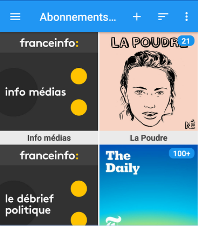 Meilleures applications de rencontres gratuites pour iPhone UK