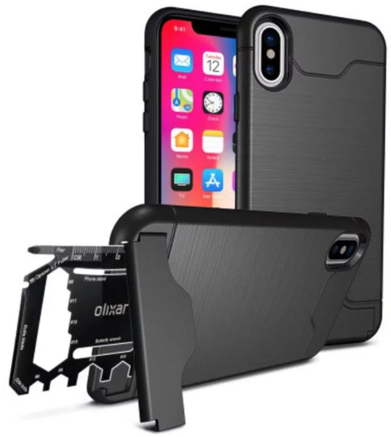 zover coque iphone xs