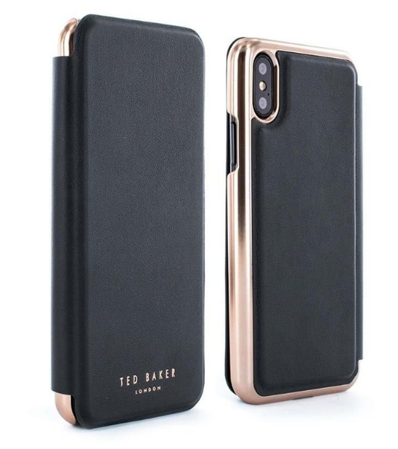 coque iphone xs beeasy