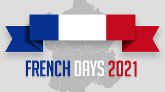 French Days 2021 : dates, sites participants & bons plans