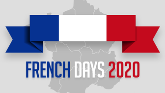 French Days 2020 : dates, sites participants & bons plans