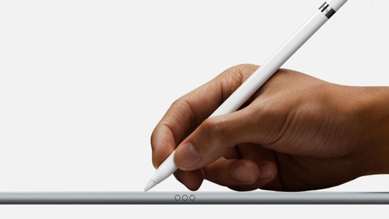 meilleurs stylets ipad