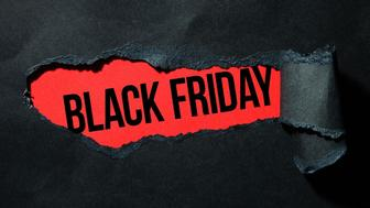 Black Friday 2019 : date, sites participants & bons plans
