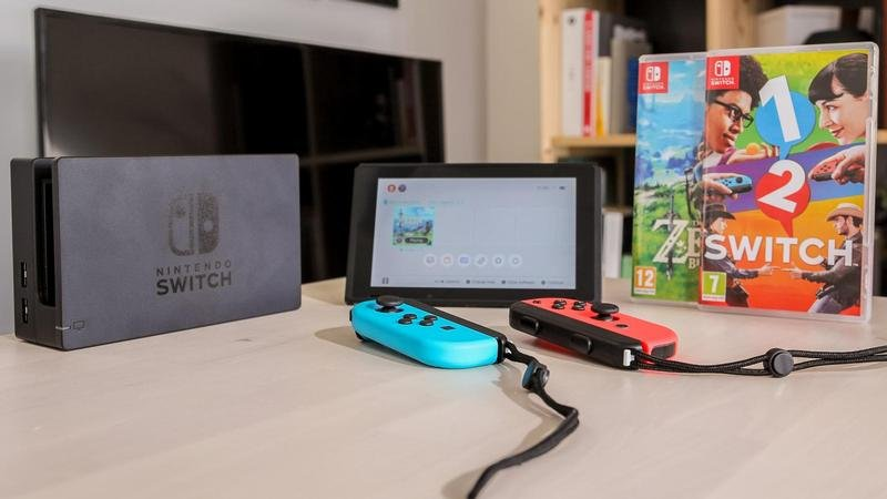 nintendo switch review11