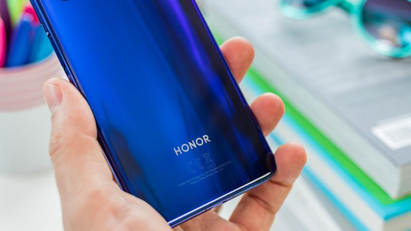 honor 20 review 3