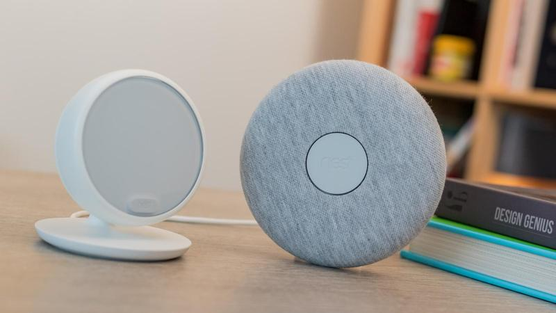 nest thermostat e review 3