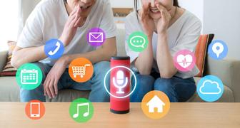 Les bons plans smart home (2021)