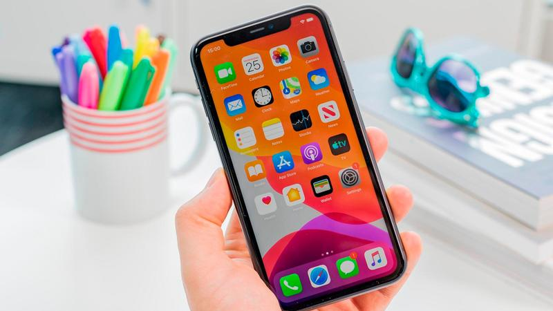iphone 11 review 7