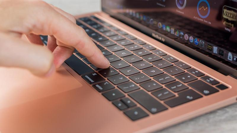 macbook air 2019 review 4