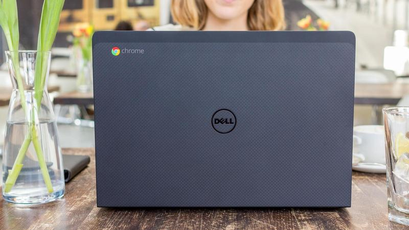 dell chromebook 13 review05